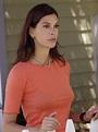 "Teri Hatcher – ""Desperate Housewives"" Season 1 Promoshoot ..."