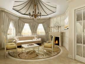 home decorating ideas for living room home decorating ideas living room home interior and furniture ideas