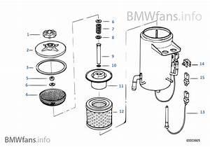 1994 Bmw 540i Parts Diagram  U2022 Downloaddescargar Com