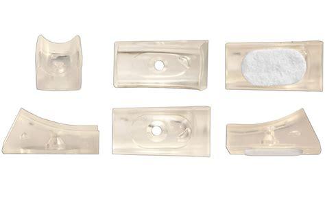 politur für kunststoff freischwinger stuhl gleiter bestseller shop f 252 r m 246 bel und einrichtungen