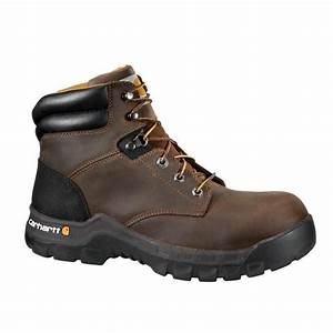 carhartt womens 6in composite toe eh work boots cwf5355 With carhartt women s boots