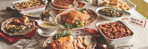 Ask your butcher to butterfly the pork. The Best Ideas for soul Food Thanksgiving Dinner Menu ...