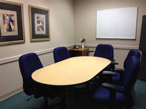 small conference room  raleigh davinci meeting