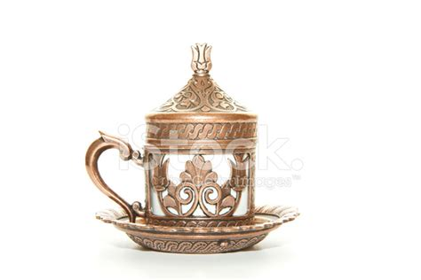Traditional Arabic Coffee Cup On White Stock Photos Coffee Brands Decaffeinated Naturally Small Table Woodworking Plans Round Uk Best Tamper Zug Dubai In Seminyak Grinder