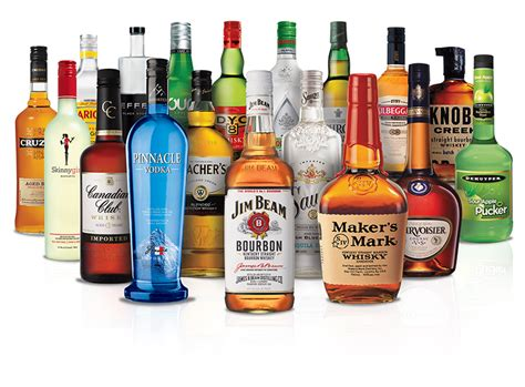 alcoholic drinks mixed drinks google search tasty beverages pinterest