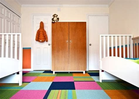 creative carpet ideas for your child s playroom carpet