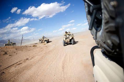 terrain vehicle militarycom