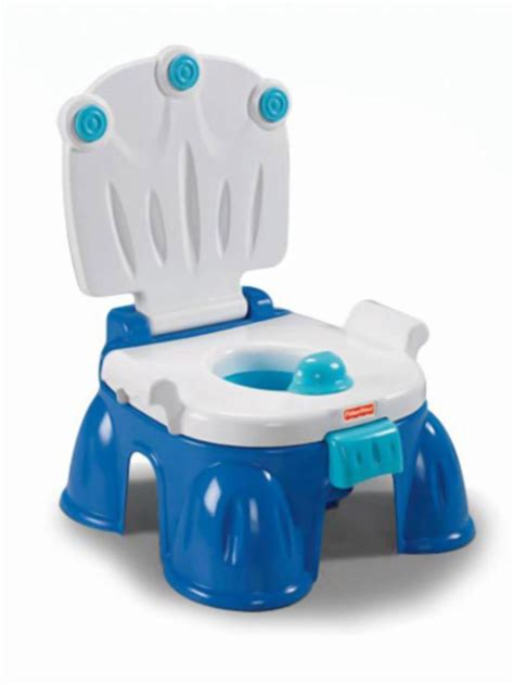 potty seats for toddlers india buy fisher price royal stepstool potty chair india