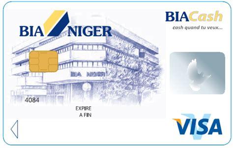 plafond de carte bleue visa plafond achat carte visa 28 images plafond achat carte bleue visa premier devis gratuit 224