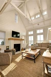 16, Modern, Fireplace, Ideas