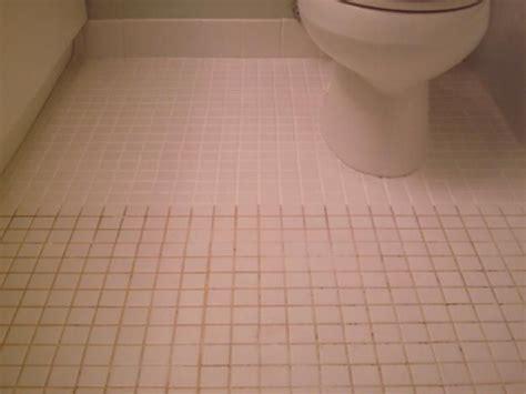 25 best ideas about waterproof grout on