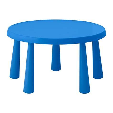 Ikea Pratteln Kinderzimmer by Mammut Kindertisch Ikea