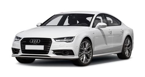 audi a7 leasing in the uk great value worry free motoring