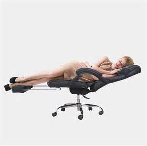 Napping Chair by Office Napping Chairs Nap Chair