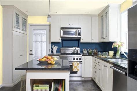 blue and yellow kitchen ideas yellow and blue kitchen kitchen ideas