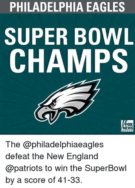 Philadelphia Eagle Memes - 25 best memes about eagles super bowl eagles super bowl memes