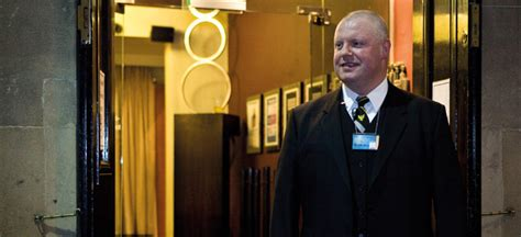 Security Supervisor Skills by Hotel Security Vigilant Security Services Uk