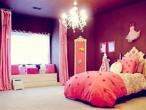 simple bedroom for girls fresh bedrooms decor ideas With simple bedroom decoration for girls