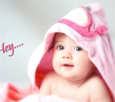 Baby Hd Wallpaper For Mobile by Baby Wallpaper Hd For Mobile 17 Hdwallpaper20