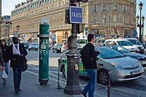 Station Service Ouverte La Plus Proche : taxilib 39 un projet de bornes d 39 appels intelligentes ~ Maxctalentgroup.com Avis de Voitures