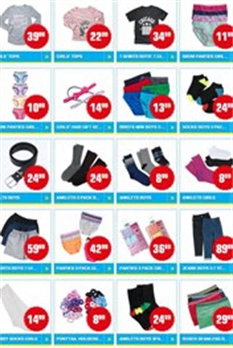 pep stores specials 07 mar 2016 mar 2016 find specials