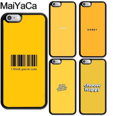 yellow honey aesthetic wallpapers iphone xr quotes