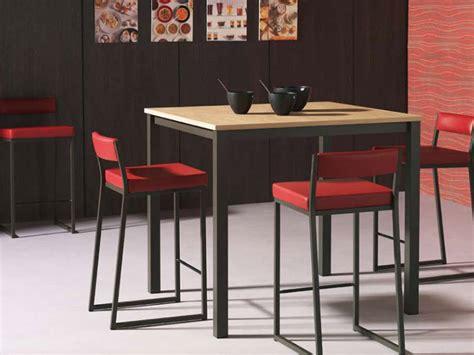 tables et chaises de cuisine meubles de cuisine meubles etienne mougin