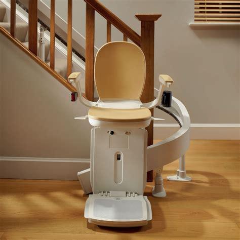 siege monte escalier monte escalier repliable monte escalier courbe siège