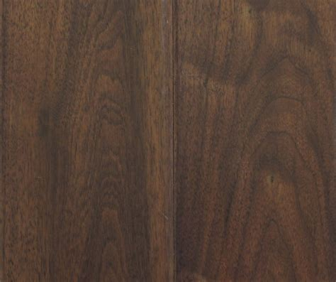 laminate flooring edges laminate flooring finishing laminate flooring edges