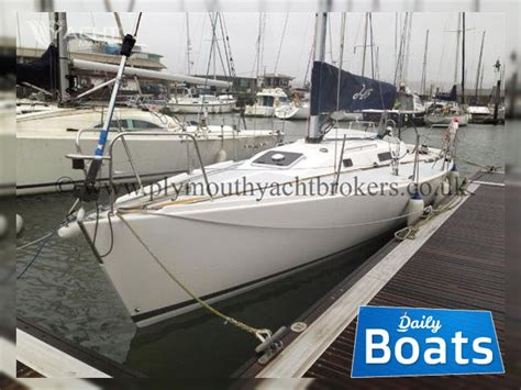 J Boat Prices by J Boats J 105 For Sale Daily Boats Buy Review Price