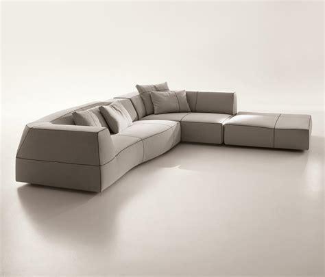 Sofas From B&b Italia