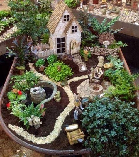 Mini Garten Selber Machen by Mini Garten Selber Machen Ostseesuche