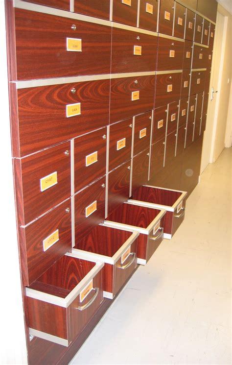 meuble bureau toulouse fabrication bureau sur mesure armoire et aménagement