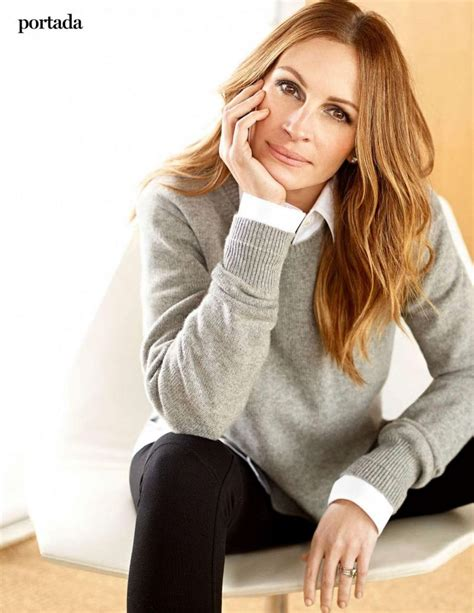 pictures  julia roberts pictures  celebrities