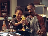 'Imagine That' Review - Eddie Murphy Predictable in ...