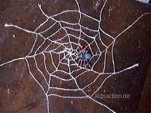 Basteln Mit Draht Vorlagen : drahtnetz f r halloween ~ Lizthompson.info Haus und Dekorationen