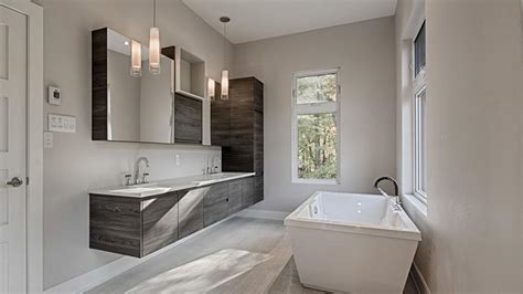 ceramique cuisine tendance emejing ceramique salle de bain 2016 pictures matkin