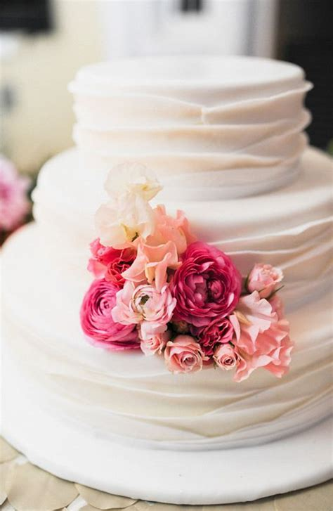 17 best images about wedding cakes on a budget on