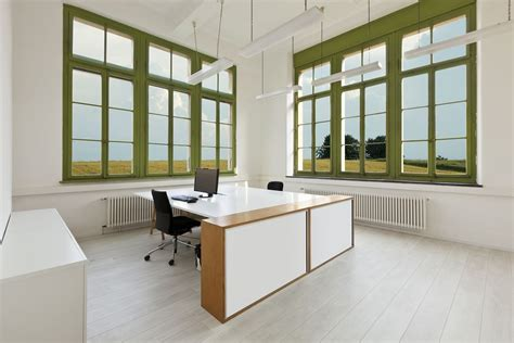 commercial glass replacement casement white office furniture office furniture