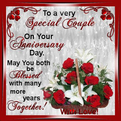love        couple ecards greeting cards