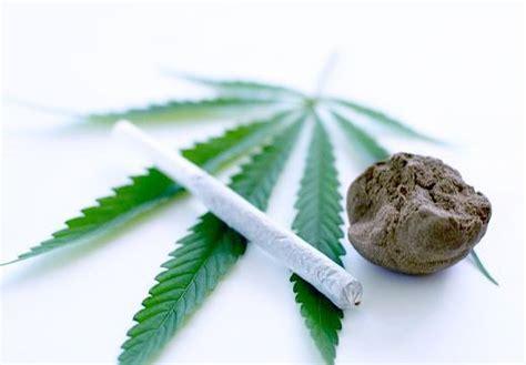 du cannabis pour soulager la scl 233 en plaques infos vivre fm la radio du handicap