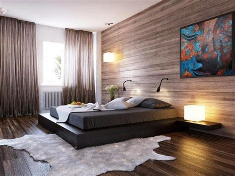 minimalist bedroom decorating styles decor   world