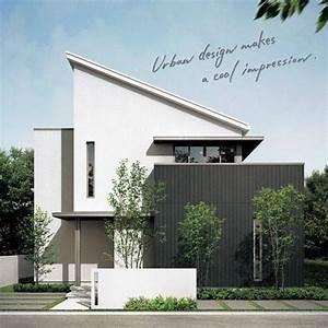 Kleine Moderne Häuser : 779 besten architektur bilder auf pinterest kleine ~ Lizthompson.info Haus und Dekorationen