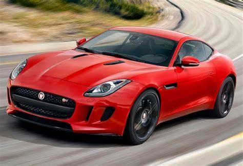 Jaguar Coupe F Type Price by 2014 Jaguar F Type Coupe New Car Sales Price Car News