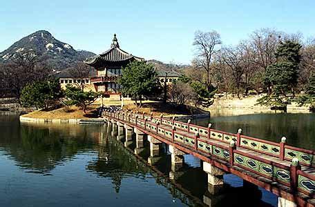 langkah penting promosi wisata korea selatan