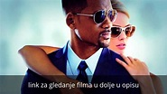 Focus 2015 film sa prevodom | titlovi | gledaj online ...
