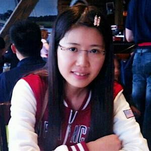 Yuchen Yang | Bachelor of Science | Lawrence Berkeley ...