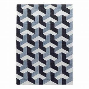 Teppich Wolle Grau : teppich aus wolle 3dy grau liv interior design teenager kind ~ Markanthonyermac.com Haus und Dekorationen