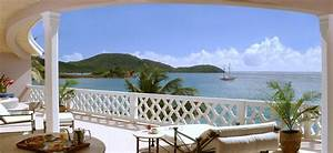 Inspirations On The Horizon: Beach House Balconies