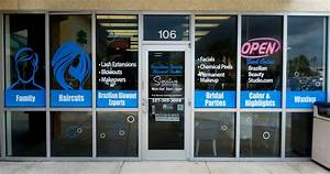 door lettering business itu0027s hard to think of a With vinyl lettering for business windows